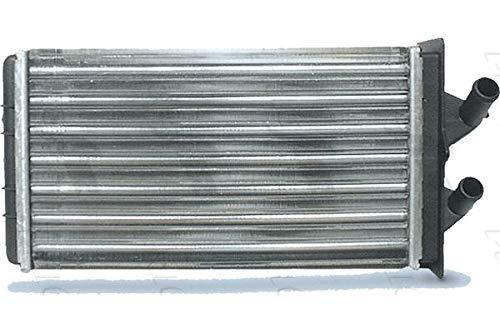 Frigair 0604.3003 Riscaldatori