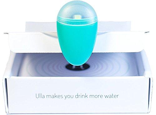 Ulla Smart Erinnerungshilfe für regelmäßiges Trinken