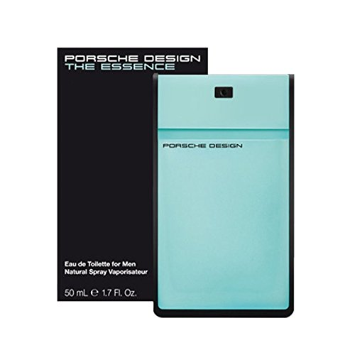 Porsche Design The Essence 50 ml EdT