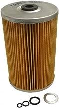 Lube Filter - Baldwin - P7233; Fleetguard - LF16043, LF3319; John Deere - RE509672; Wix - 51370