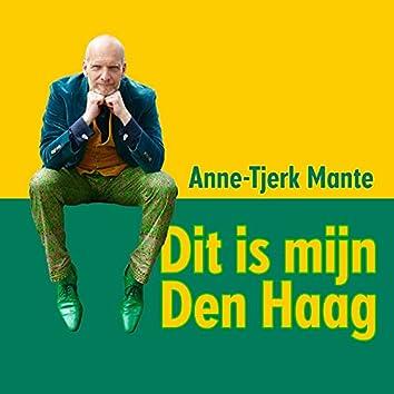 Dit Is Mijn Den Haag