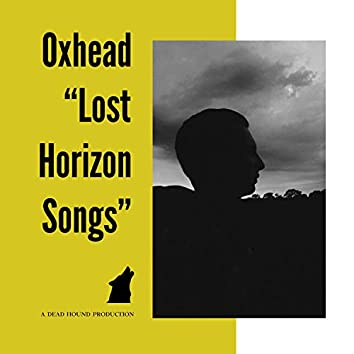 Lost Horizon Songs