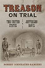 Best civil war criminals Reviews