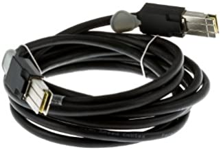 cab-stk-e-1m= Cisco Systems Cisco Stackwise Plus 3.3 Ft Stacking Cable