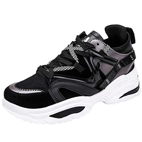 zapatos masculinos 2019