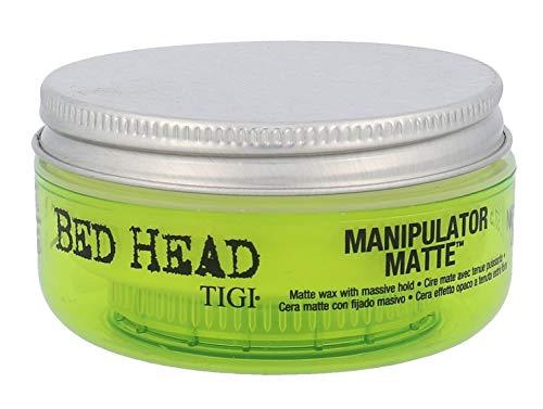 TIGI Juego de Champú y Acondicionador Bed Head Colour Goddess para Pelo Tenido 500 g