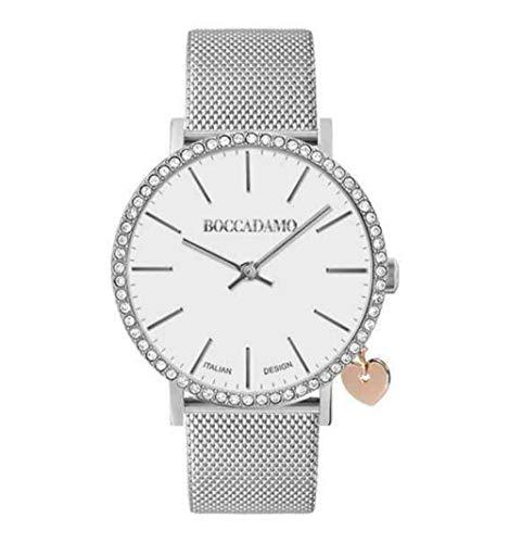 Reloj Boccadamo Mujer my019