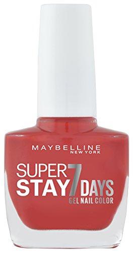 Nagellack Superstay 7 Days