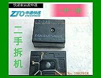 1PC lz-24s 5 24vdc