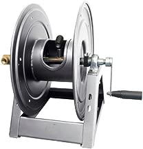 General Pump DHRA50150 3/8