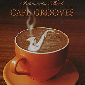 Café Grooves