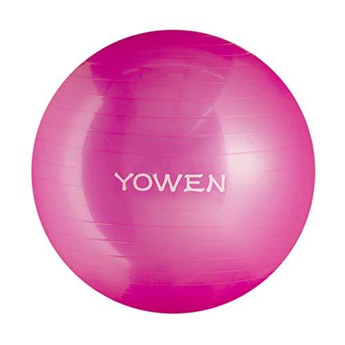 Pelota De Pilates Oficina  marca YOWEN