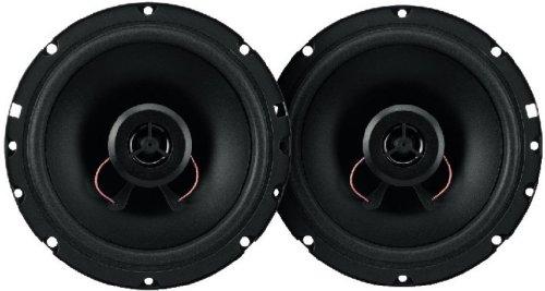 CARPOWER Monacor Bass Rocker Bass 80WMAX 165Typ Auto Chassis Lautsprecher
