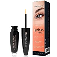 EssyNaturals Eyelash and Brow Growth