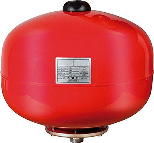 Hidrosfera Saci Evo 24 lt 280X470mm 1