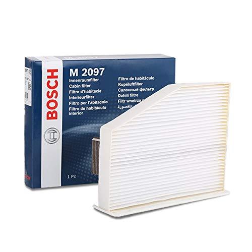 Bosch 1987432097 Innenraumfilter