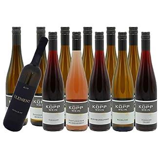 Gutsprobe-mit-12-Flaschen-Gutsabfuellung-direkt-vom-Erzeuger-Weingut-Kopp-Pfalz-1220