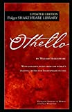 Othello by William Shakespeare Illustrated