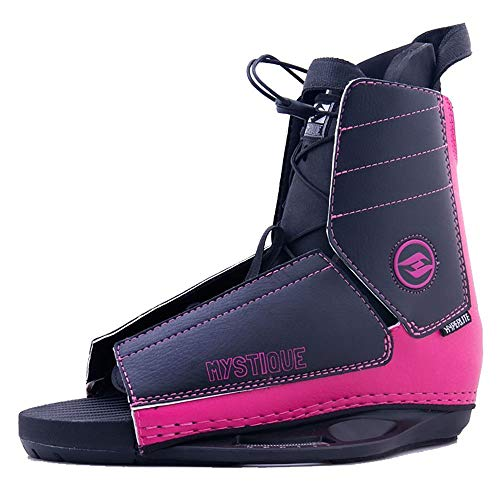 Hyperlite Women's Mystique Wakeboard Bindings