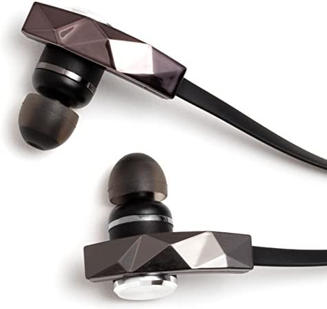 Top 10 Best symphonized nrg 3.0 earbuds