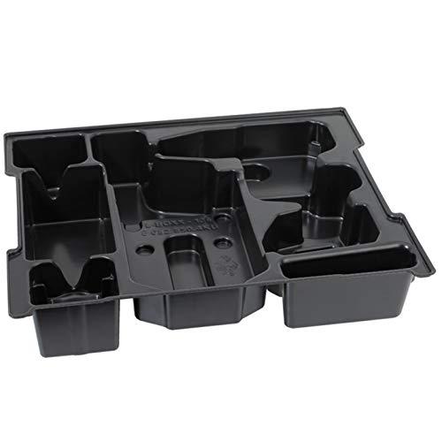 Bosch Professional Tascheneinsatz, GSB, 14,4 V, LI/18 V-LI, EINLAGE GSR/