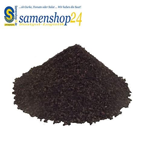 Samenshop24® Ton-Granulat