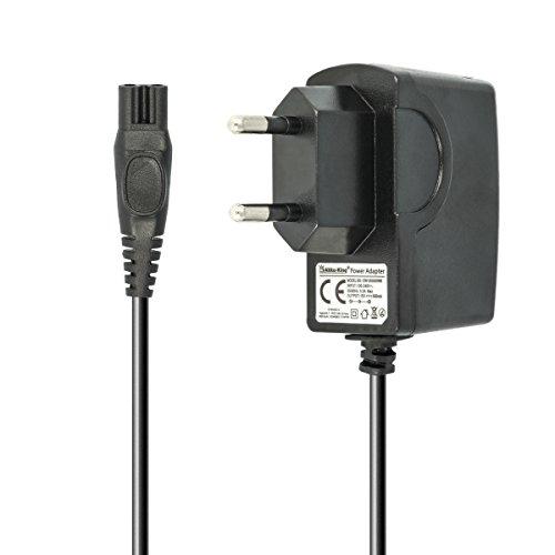 Netzteil Ladekabel Ladegerät für Philips Rasierer SMARTTOUCH SPEED-XL COOL SKIN