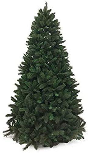 Big forest albero di Natale 180 cm