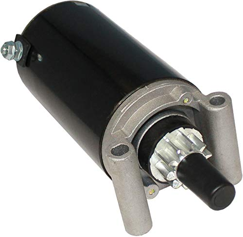 Kohler OEM Part 32 098 08-S Starter Assembly KH-32-098-08-S 3209808-S