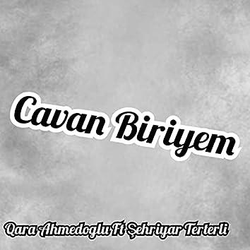 Cavan Biriyem