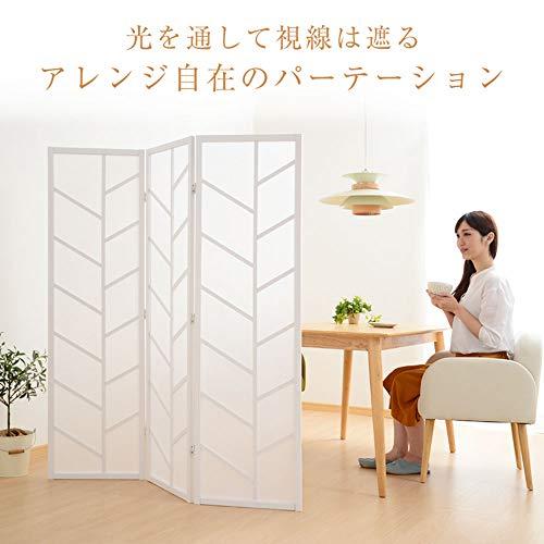 ぼん家具『ソイルLET300069』