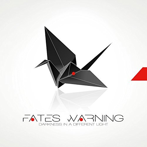 Darkness in a Different Light by Fates Warning (2013-09-30)