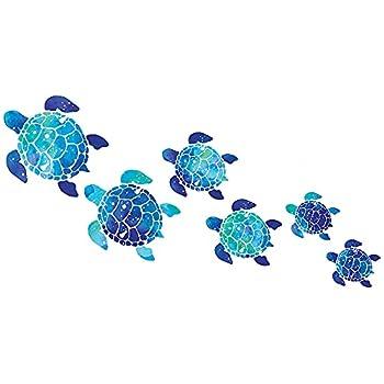 Best sea turtle decal Reviews