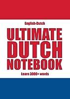 Ultimate Dutch Notebook