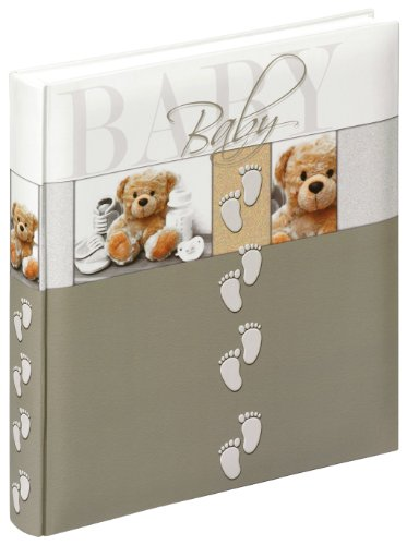 Walther UK-175 Babyalbum My Friend, 28 x 30.5 cm