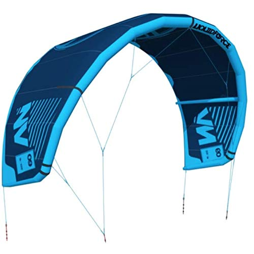 Liquid Force 2020 NV Kite