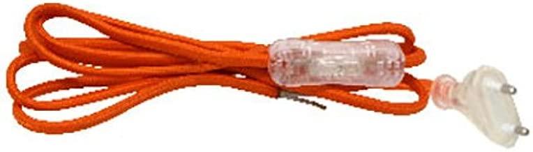 Sharplace PCF7936AS ID46 Puce Transpondeur Cl/é Syst/ème Verrouillage Auto Accessoire Pi/èce /Électronique Embarqu/é
