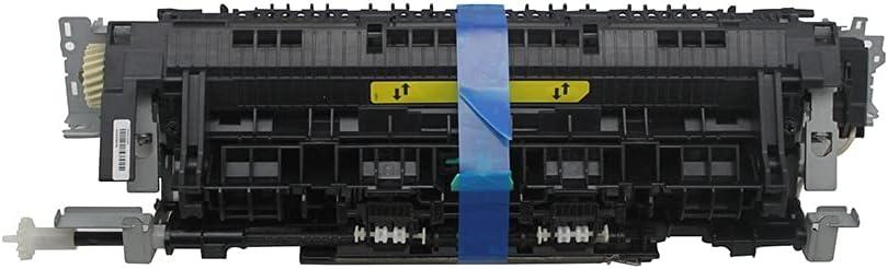 RM2-0805 RM2-0806 Fuser Assembly for HP Laserjet M227fdn M203fdw M206dn M230dw 230d 227fdw 227sdn 203 206 227 230 Fuser Unit (Color : 110V)