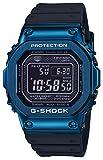 Casio G-SHOCK GMW-B5000G-2JF Radiosolar Watch (Japan Domestic Genuine Products)