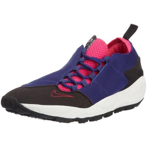 Nike Air Max Plus PRM Herren Trainers 815994 Sneakers Schuhe, Türkis - Hyper Türkis White Laser Orange - Größe: 43 EU