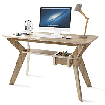 Best plywood computer desk Reviews