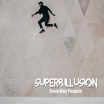 Superb Illusion