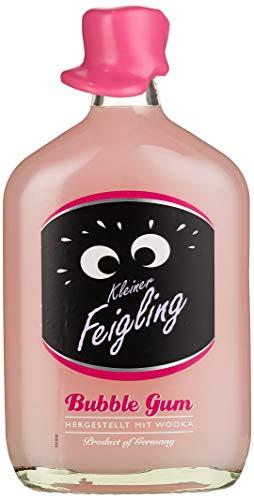 Feigling Bubble Gum 20 prozent Liköre (1 x 0.5 l)