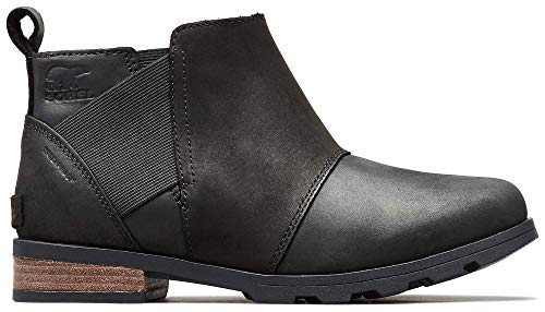 Best Travel Boots Womens