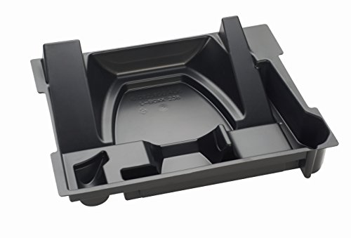 Bosch Professional Tascheneinsatz, GKS 65 GCE, EINLAGE