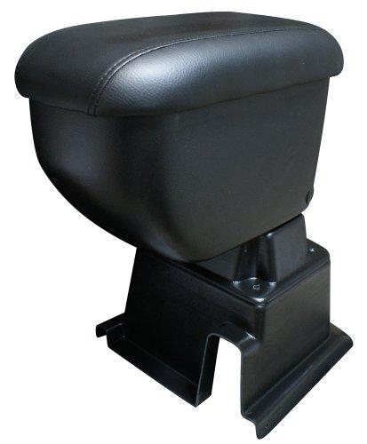Cora 000159047 Accoudoir personnalisé vide-poche pour voiture