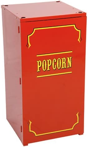 Paragon Ranking TOP9 Premium Popcorn Stand 1911 4-Ounce safety Originals for