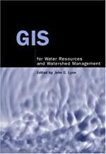 GIS for Water Resources and Watershed Management