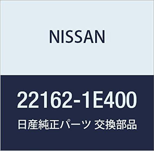 Regular discount Nissan Ranking TOP5 22162-1E400 Distributor Cap