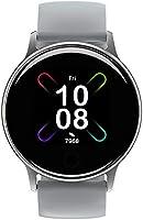 Umidigi Uwatch 2S Smartwatch met eigen horlogefaces, fitnesstracker polshorloge met polshorloge, sporthorloge,...